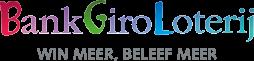logo_clip_right