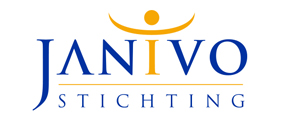 logo_janivo